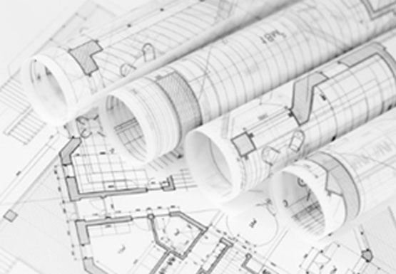 projeto-arquitetonico